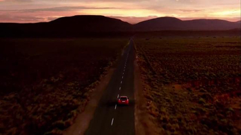 2016 BMW 2 Series TV Spot, 'The First Ever' Song by Findlay - Thumbnail 8