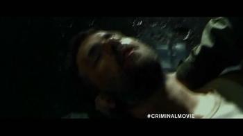 Criminal - Alternate Trailer 8