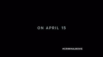 Criminal - Alternate Trailer 5