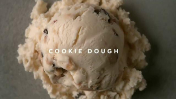 Dunkin' Donuts Ice Cream-Flavored Coffees TV Spot, 'More Fun in Your Day' - Thumbnail 7