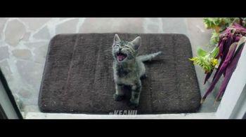 Keanu - Alternate Trailer 3