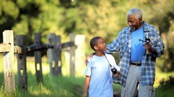 Bernie 2016 TV Spot, 'Rigged Retirement'