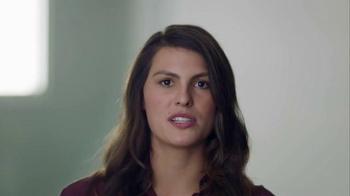 SoFi TV Spot, 'Member Stories: Brittany D.' - Thumbnail 2