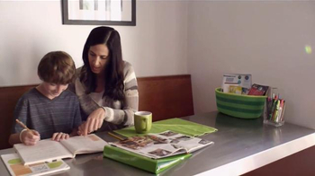 Carrier Corporation TV Spot, 'Spring Financing'