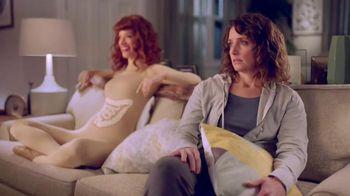 Viberzi TV Spot, 'Abdominal Pain' - Thumbnail 4