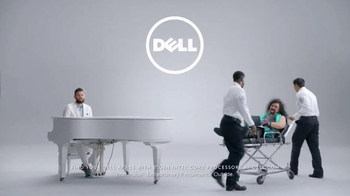 Dell TV Spot, 'Rock Out with Price Match Guarantee' - Thumbnail 8