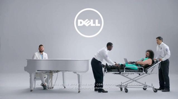 Dell TV Spot, 'Rock Out with Price Match Guarantee' - Thumbnail 7