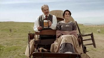 Smith & Forge Hard Cider TV Spot, 'Oregon Trail' - Thumbnail 1