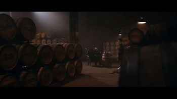 Pepsi 1893 TV Spot, 'Soda Sommelier' - Thumbnail 1