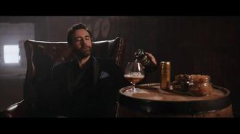 Pepsi 1893 TV Spot, 'Soda Sommelier' - Thumbnail 2