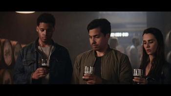 Pepsi 1893 TV Spot, 'Soda Sommelier' - 6235 commercial airings