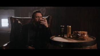Pepsi 1893 TV Spot, 'Soda Sommelier' - Thumbnail 5