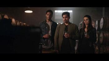Pepsi 1893 TV Spot, 'Soda Sommelier' - Thumbnail 7