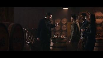Pepsi 1893 TV Spot, 'Soda Sommelier' - Thumbnail 8
