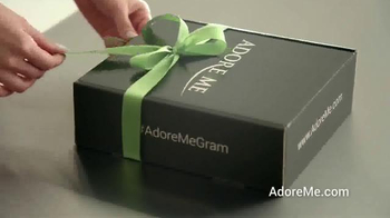 AdoreMe.com TV Spot, 'This Week Only' - Thumbnail 1