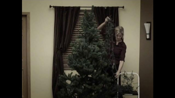 Tree Dazzler TV Spot, 'Holiday Light Show' - Thumbnail 1