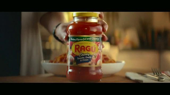 Ragu TV Spot, 'Simmered In Tradition: Ingredients' - Thumbnail 10