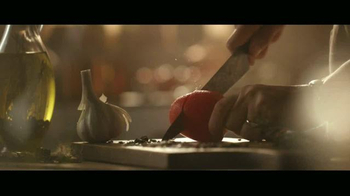 Ragu TV Spot, 'Simmered In Tradition: Ingredients' - Thumbnail 5