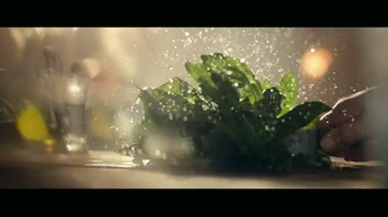 Ragu TV Spot, 'Simmered In Tradition: Ingredients' - Thumbnail 6