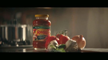 Ragu TV Spot, 'Simmered In Tradition: Ingredients' - Thumbnail 7