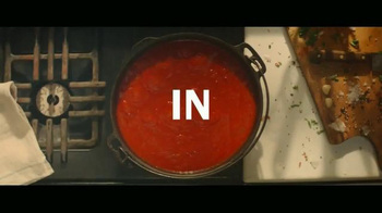 Ragu TV Spot, 'Simmered In Tradition: Ingredients' - Thumbnail 9