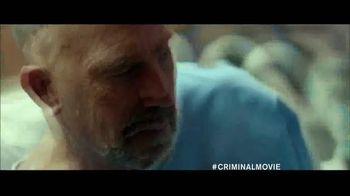 Criminal - Alternate Trailer 10