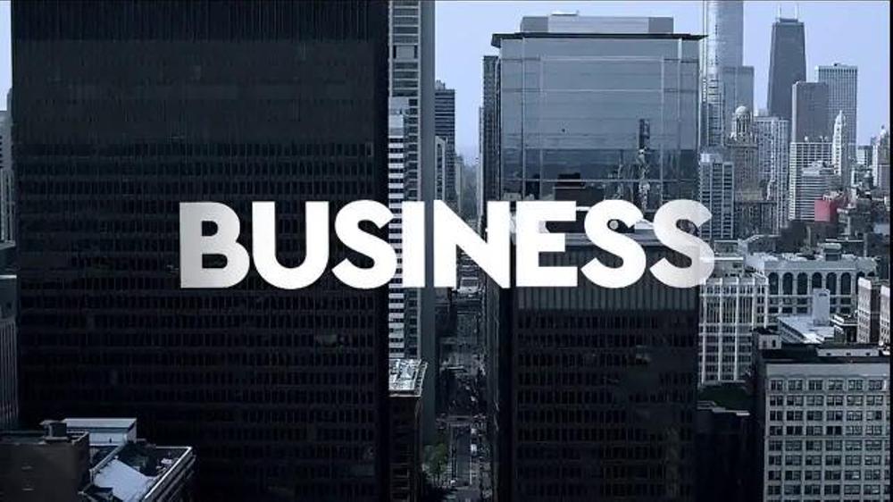 DeVry University Keller Graduate School TV Commercial, 'Break Down Walls'