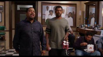 Barbershop: The Next Cut - Alternate Trailer 12