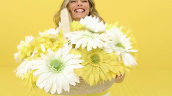 Macy's Venta de Primavera TV Spot, 'Comienza mañana' [Spanish] - Thumbnail 1