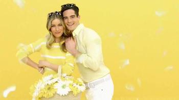 Macy's Venta de Primavera TV Spot, 'Comienza mañana' [Spanish] - Thumbnail 4