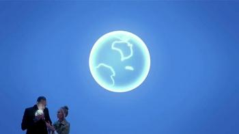 Apartments.com TV Spot, 'Earth' Featuring Jeff Goldblum - Thumbnail 10