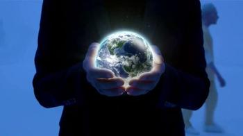 Apartments.com TV Spot, 'Earth' Featuring Jeff Goldblum - Thumbnail 3