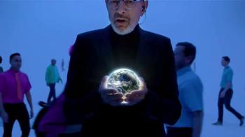 Apartments.com TV Spot, 'Earth' Featuring Jeff Goldblum - Thumbnail 4