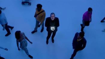 Apartments.com TV Spot, 'Earth' Featuring Jeff Goldblum - Thumbnail 5