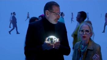 Apartments.com TV Spot, 'Earth' Featuring Jeff Goldblum - Thumbnail 8