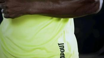 Tapout TV Spot, 'Workout' Featuring John Cena, Roman Reigns - Thumbnail 7