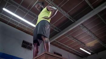 Tapout TV Spot, 'Workout' Featuring John Cena, Roman Reigns - Thumbnail 8
