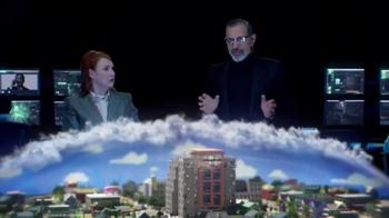 Apartments.com TV Spot, 'War Room' Featuring Jeff Goldblum - Thumbnail 6