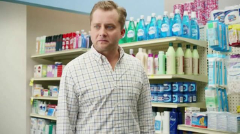 Dollar Shave Club TV Spot, 'Midwife' - Thumbnail 3