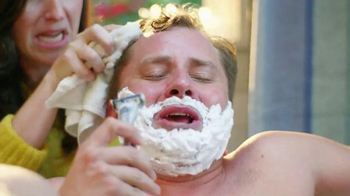 Dollar Shave Club TV Spot, 'Midwife' - Thumbnail 5