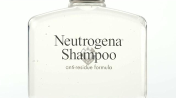 Neutrogena TV Spot, 'Recomendado por dermatólogos' [Spanish] - Thumbnail 4