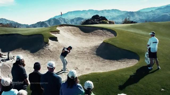Cleveland Golf TV Spot, It's Your Short Game. Own It.' Ft. Graeme McDowell - 104 commercial airings