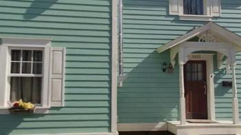Spotify TV Spot, 'Moving' Song by Flo Rida - Thumbnail 3