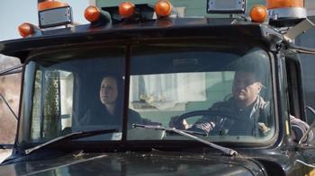 Spotify TV Spot, 'Moving' Song by Flo Rida - Thumbnail 5
