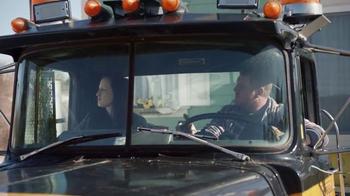 Spotify TV Spot, 'Moving' Song by Flo Rida - Thumbnail 6
