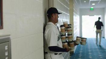 MLB.com TV Spot, '#THIS: Felix Hernandez Is Nice' - 36 commercial airings