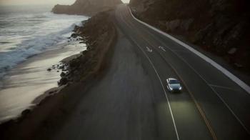2015 Mercedes-Benz S-Class Coupe TV Spot, 'Mission' - Thumbnail 9