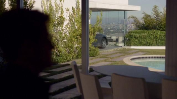 2015 Mercedes-Benz S-Class Coupe TV Spot, 'Mission' - Thumbnail 2