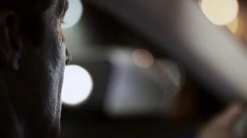 2015 Mercedes-Benz S-Class Coupe TV Spot, 'Mission' - Thumbnail 5