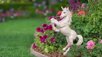 V8 Juice TV Spot, 'Unicorn' - Thumbnail 2